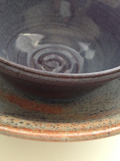 austin empty bowl project   aneelee.wordpress.com