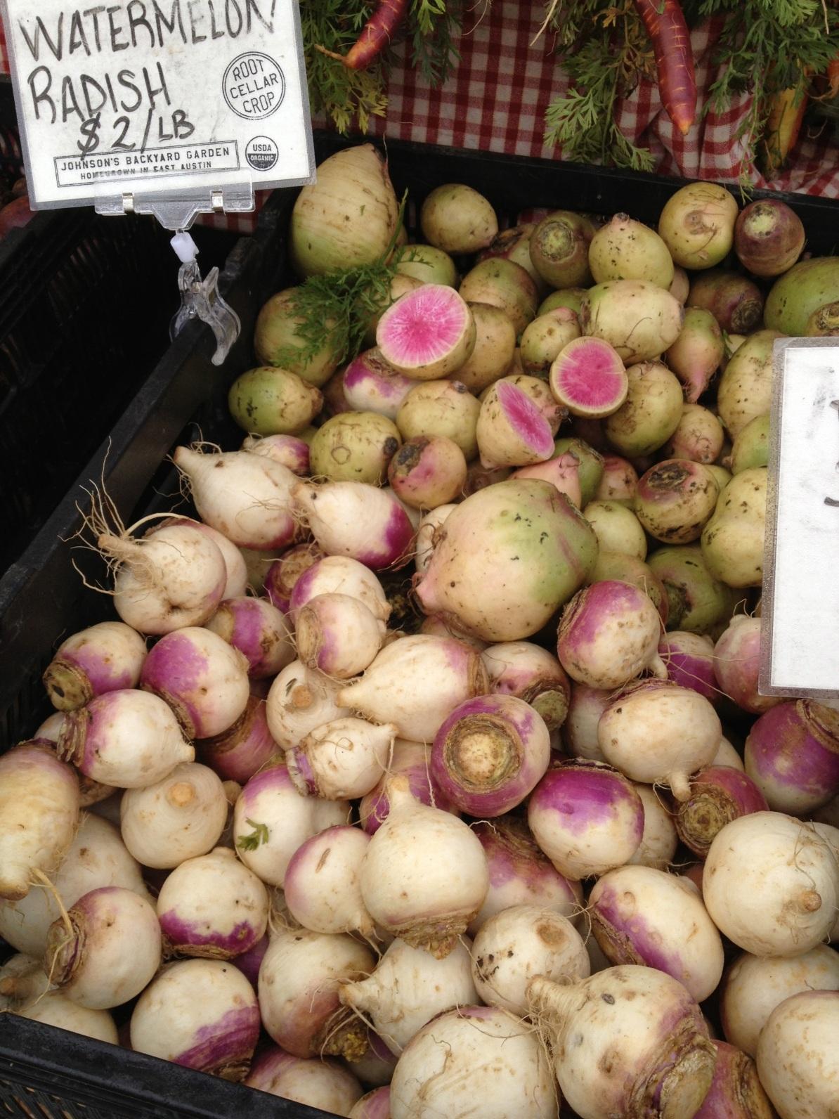 farmers market memories | aneelee.wordpress.com