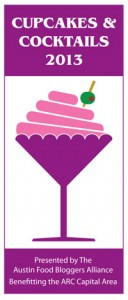 CupcakesCocktails2013.LowResolution-128x300