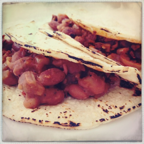 05/21 Lunch - Taco Cleanse | aneelee.wordpress.com