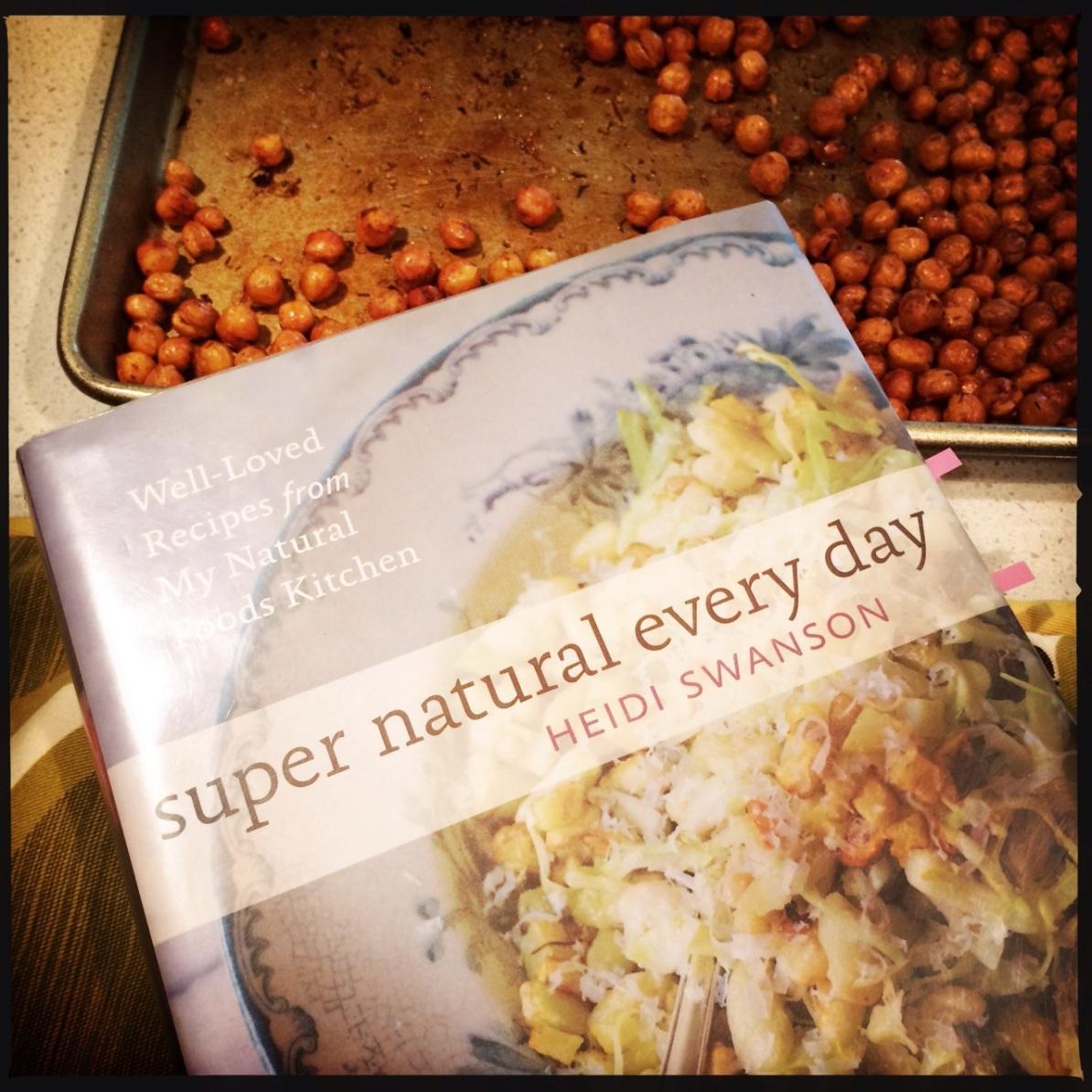 vegetarian meal plan - october 17, 2013 | aneelee.wordpress.com