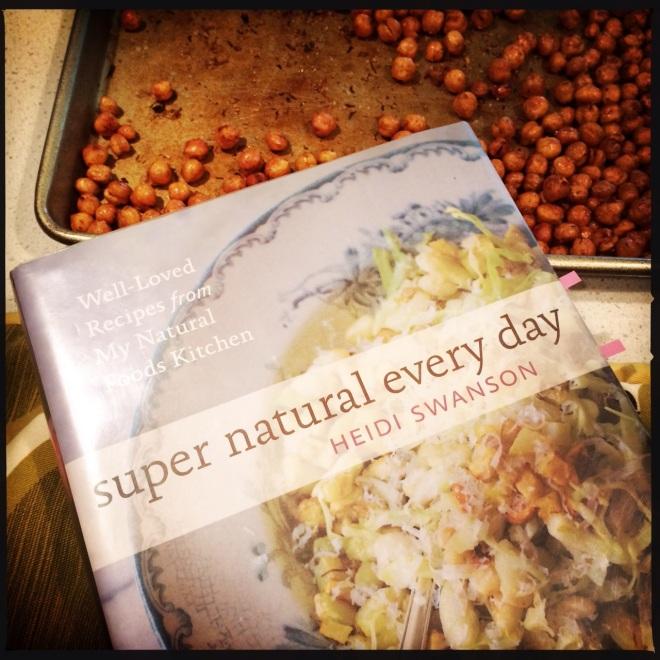 vegetarian meal plan - october 17, 2013   aneelee.wordpress.com