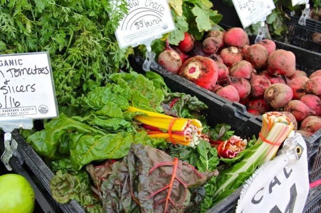 jbg market stand | aneelee.wordpress.com