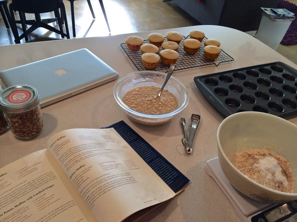 austin bakes for austin is tomorrow