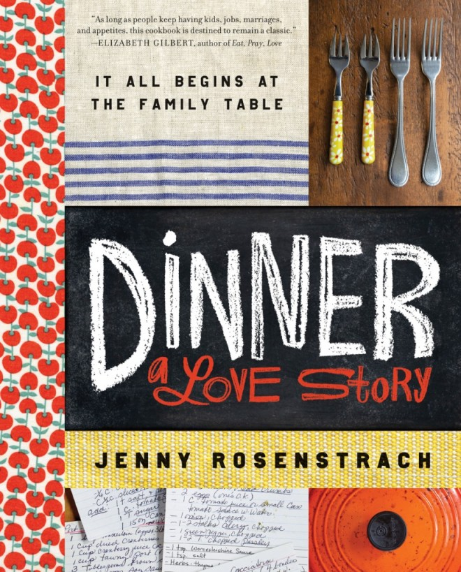 dinner-a-love-story-825x1024