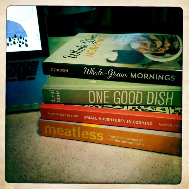 vegetarian meal plan | aneelee.wordpress.com