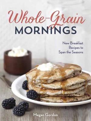 whole-grain-mornings-new-breakfast-132180l1