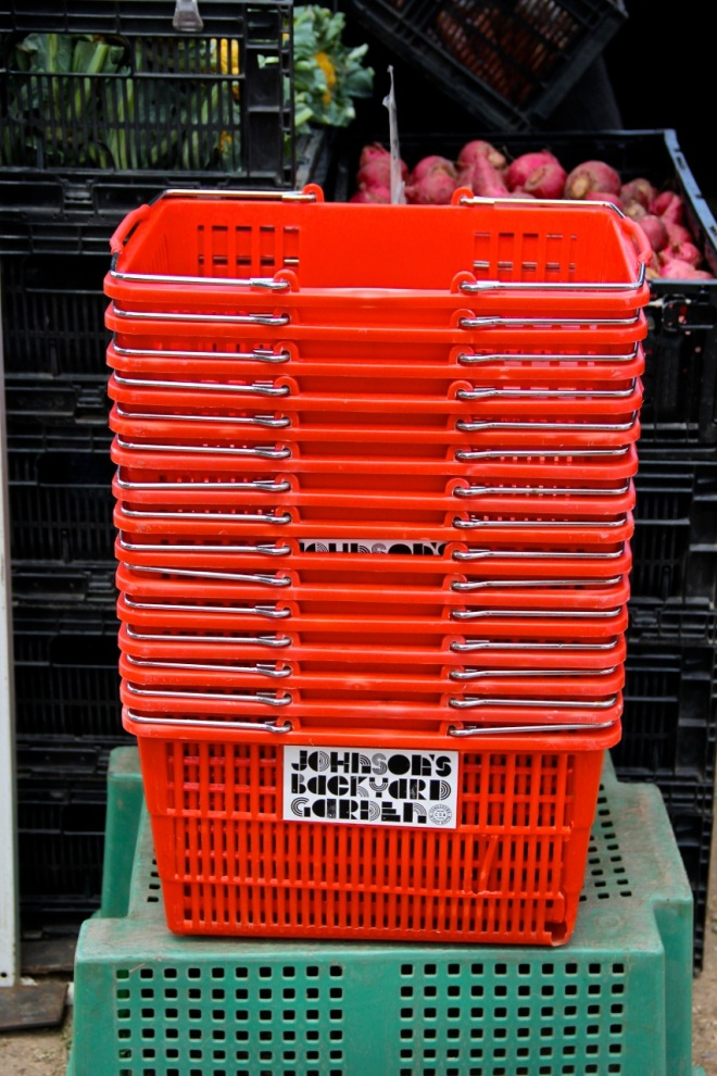red | aneelee.wordpress.com