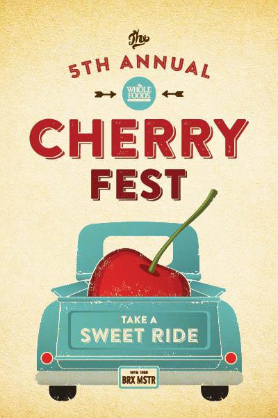 CherryFest_2014_Graphic