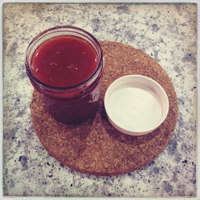 ketchup 2014 | aneelee.wordpress.com