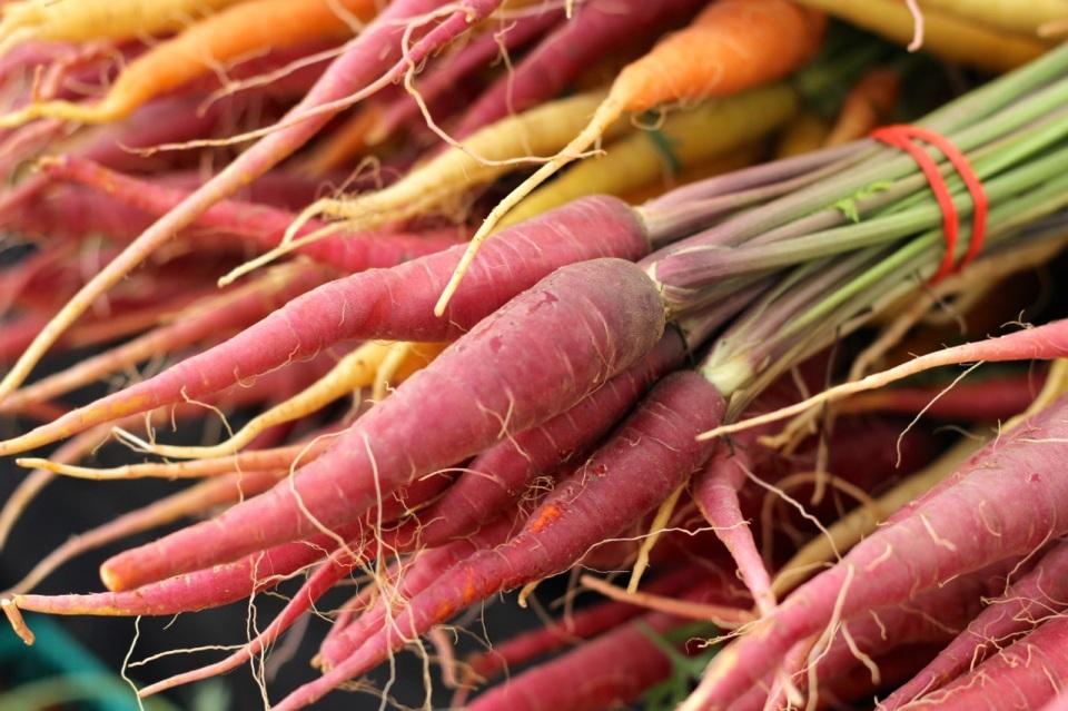 veggie meal plan - october 17, 2014 | aneelee.com