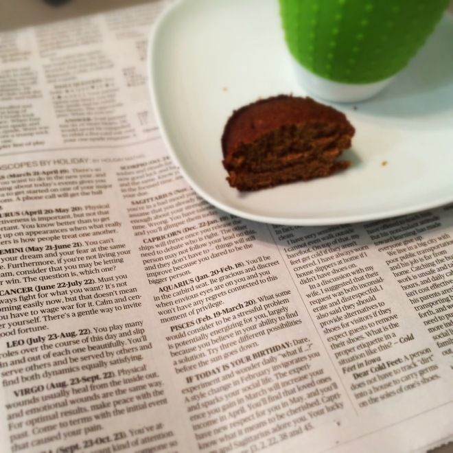 monday morning | aneelee.com